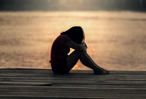 Psicoterapia:  è diverso dal parlare con un amico?